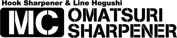 Daiichiseiko Hook Sharpener /& Line Untangling Pick Omatsuri